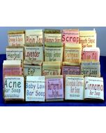 Acne Bar Soap