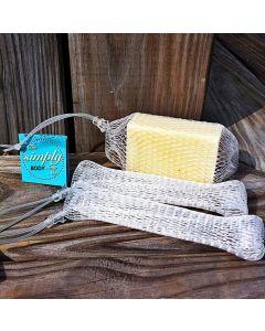 Simply Soap Net
