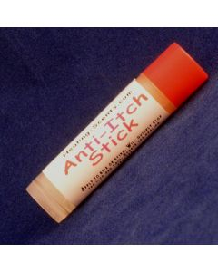 Anti-Itch Stick
